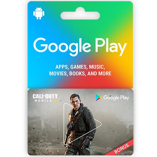 GooglePlayParaguay
