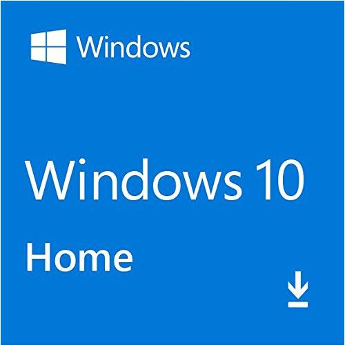 Windows home