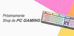 PC Gaming GGWP